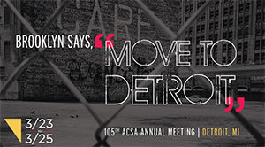move-to-detroit