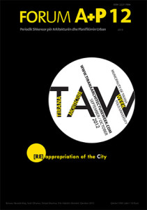 preview_TAW_12