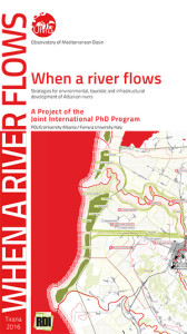 preview_river flows_116