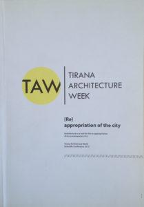 taw-abstract