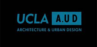 ucla talk