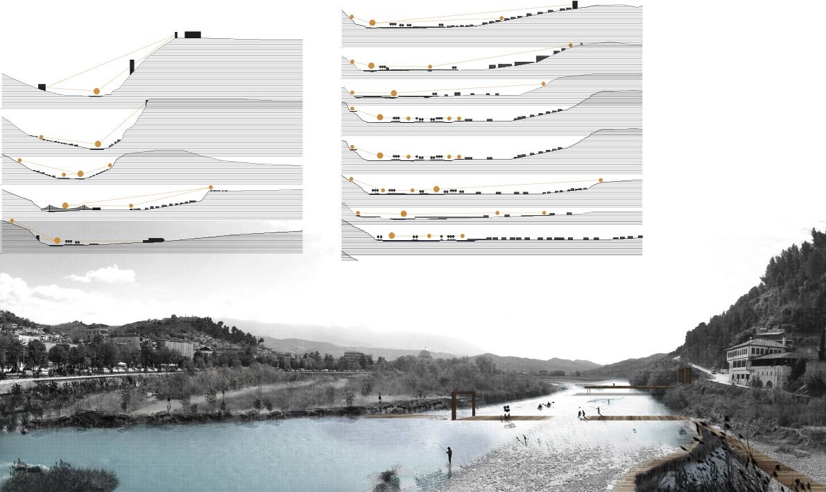 Berat Report-11