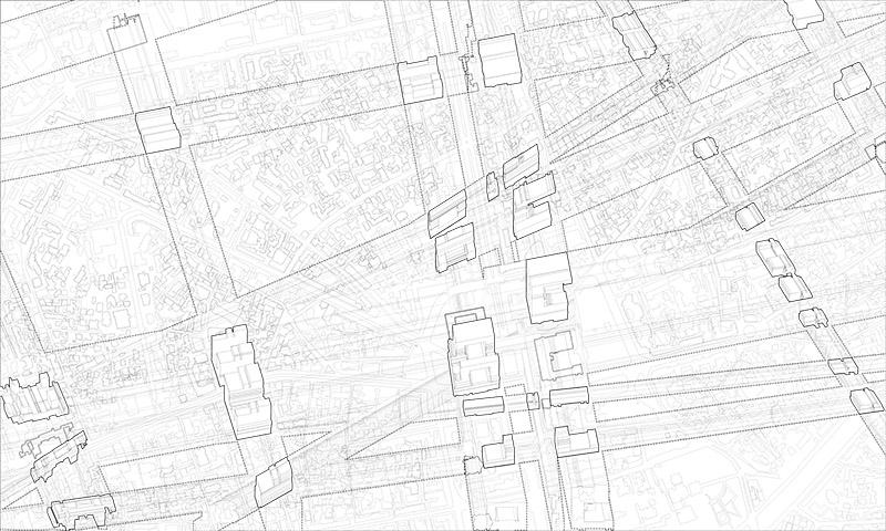 Tirana_Drawing